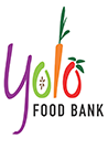 Yolo Food Bank