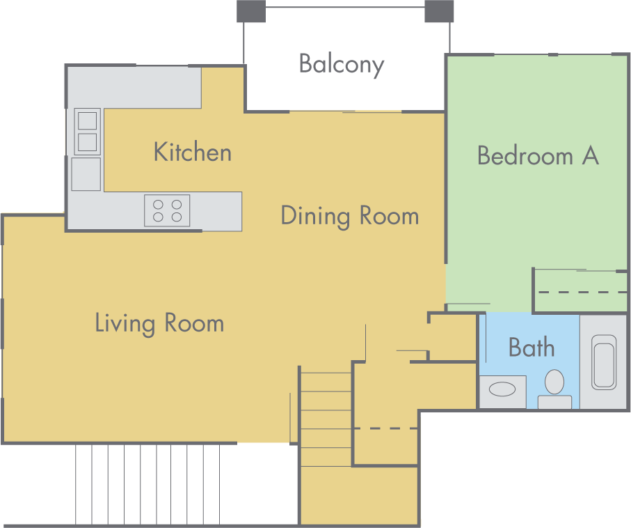 The lexington floor plan 4 bedroom 4 bathroom townhouse 4 bedroom townhouse floor plans