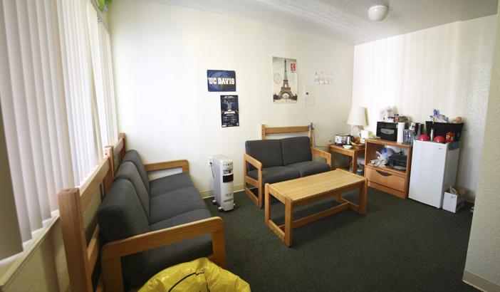 Good UC Davis Student Housing Part 18