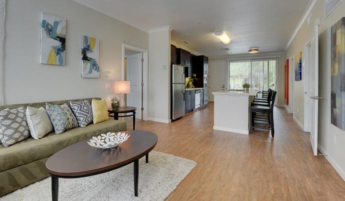 West village apartment for sale best home design 2018 for West village apartment for sale