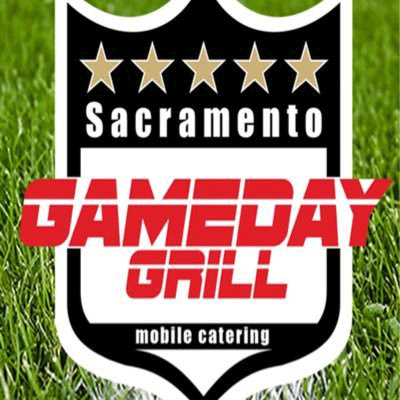 Gameday Grill