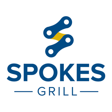 Spokes Grill