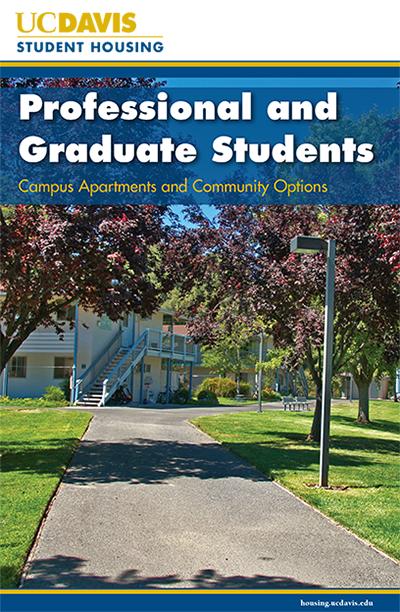 Currier davis publishing study