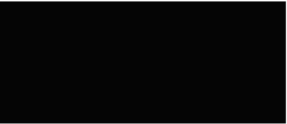 8th U0026 Wake Floor Plan For 4 Bedroom, 2 Bathroom Flat