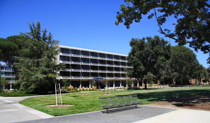 Malcolm Hall Uc Davis Student Housing And Dining Services