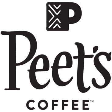 Peet's Coffee at the ARC | UC Davis Student Housing and