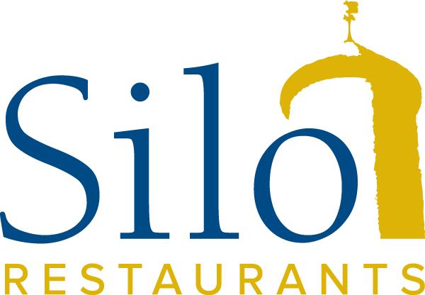 Silo Restaurants