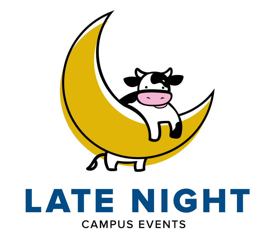 Late Night Dining Events