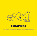 Organic waste (composting)